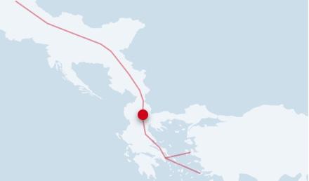 Mapa Capitulo