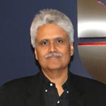 Daniel Morcate | Director de Network & Multiplatform Integration y redactor jefe en Univision
