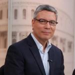 Carlos Chirinos | editor de política en Univision