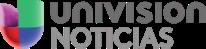 Univision Noticias - Logo