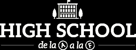 logo-educacion_large